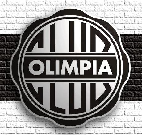 Club Olimpia (Paraguay)